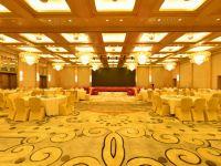 石城宴会厅