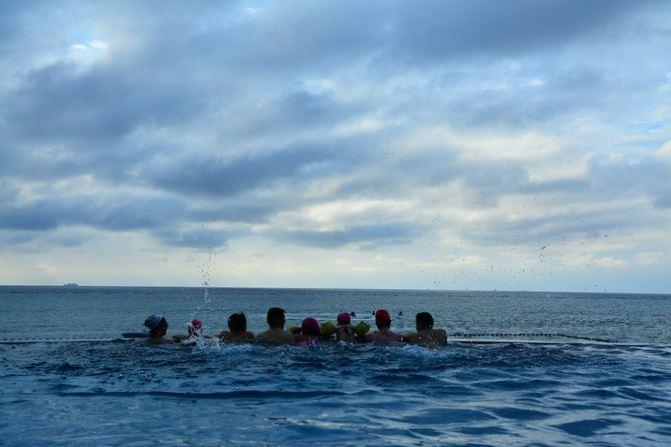 幼儿园毕业旅行之冲绳.贴图流水账