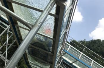 【龙腾攻略】清远携程峡漂流附近攻略,龙腾峡xcom景点内部敌人图片