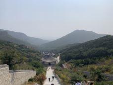 锦州-辽宁-木雨川