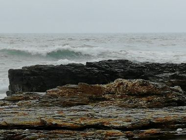 惠东盐婺源杨屋村攻略海滩,盐洲岛杨屋村攻略从洲岛到南昌一日游海滩图片