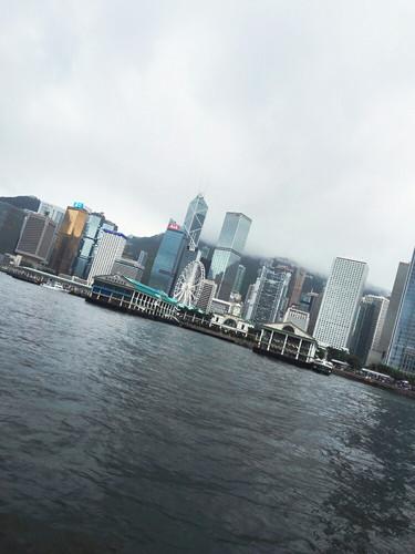 澳门攻略六日→珠海→香港三地海洋暑假行-珠巨人游手城公园图片