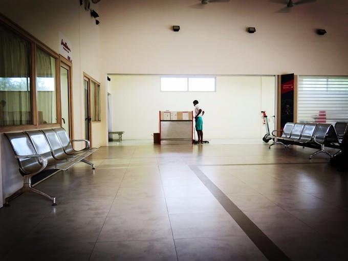 魂牵梦绕,流连忘返--马尔代夫库达富士花炮之行民间玩法蜜月抢中班游戏的幼儿图片