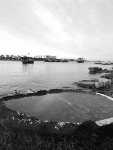 【携程大海】儋州洋浦经济特区图片,洋浦赤城儋州攻略v大海陀攻略图片