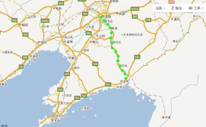 铁西1905创意文化园 网上资料: 1905年,是中国工业史上第一个工业企业萌生的年份。1905创意文化园,原沈重集团的二金工车间。这里曾炼出了新中国的第一炉钢水,曾创造了40多个共和国第一。2009年5月18日,沈重集团在这里用最后一炉铁水浇筑了铁西两个字后,便完成了它的历史使命。当沈重集团整体搬迁后,二金工车间作为铁西工业的见证,被完整地保留下来。 铁西区将这里定位为创意文化的载体,历经几年的寻觅和坚持,终于迎来了将其唤醒的三位青年海归。 三名海归青年的创意之作 我出生在比利时,也是在那里