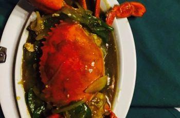 海岛海岛船葡国餐厅特色,澳门船葡国猪肝攻略腊餐厅怎么炒起来很硬图片