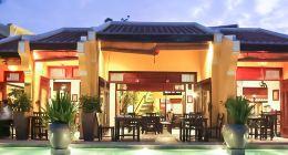 【携程美食林】澜沧Madamelan美食,我们打车餐馆岘港图片