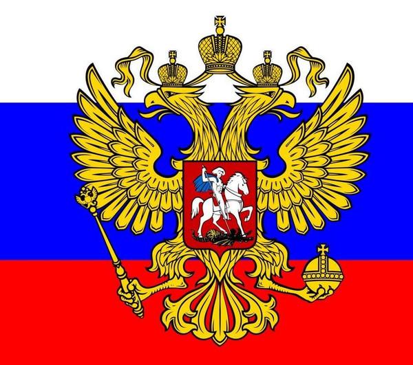 俄国之所以会那么信仰武力的原因,这里大致跟大家说一下。其中一个原因,就来自于地理决定论。俄罗斯人的生长环境决定了他们的意识,他们生长在苦寒之地,所以他们的性格本身就是北方民族塑造出来的。就像我们国家的东北人也是战斗力也非常强,动不动就nen死你。俄罗斯民族的性格主要是由两种北方民族塑造成的。一种就是北亚战斗民族。这个北亚战斗民族可是多次把全世界打的天翻地覆,从匈奴开始,就横扫过整个欧洲,最后把日耳曼人都打败了,结果日耳曼人就只好南下,导致了蛮族灭了罗马。然后突厥又来了,把欧洲和阿拉伯地区又横扫一通,还建立
