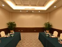 地中海 Mediterranean Meeting Room