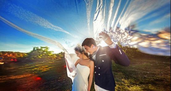 巴厘岛婚纱摄影哪家好