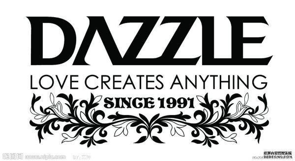 DAZZLE,不只单向追逐速食快餐的时尚风潮,而是将内涵与个性巧妙融入服装的外在风格中。 DAZZLE凡事追求至情至性,全力以赴,不受任何传统规矩与框架的束缚。 DAZZLE以无限的深度、热度和光芒为生命坐标定位活着,做更好的自己! 对DAZZLE女孩来说,则更像是一个奇幻旅程,她们时刻都在以勇敢探索者的姿态快乐前行 Dazzle是地素时尚股份有限公司旗下女装品牌,创立于2002年,是一家多品牌运作的服饰时尚集团,地素时尚分别创立三个知名女装品牌独立率性的专属高街品牌DAZZLE,年轻奢华的半手工定制品