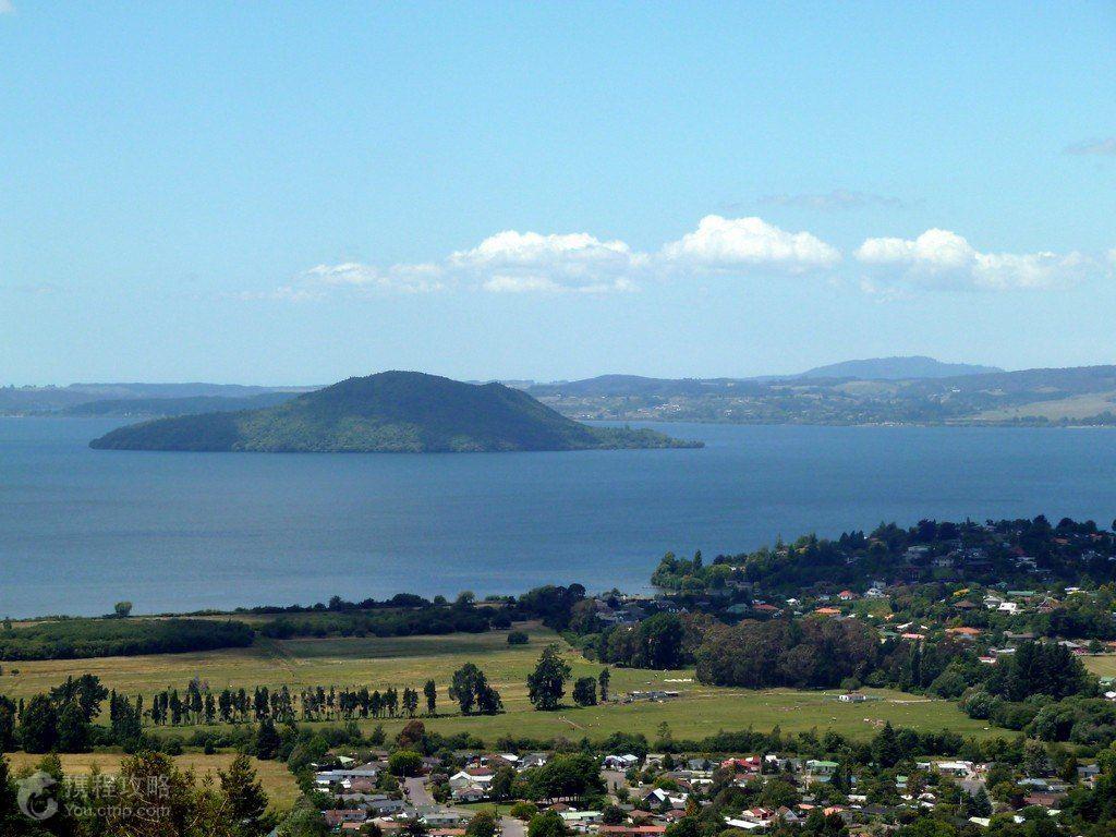 澳大利亚悉尼 墨尔本 凯恩斯 黄金海岸 新西兰奥克兰