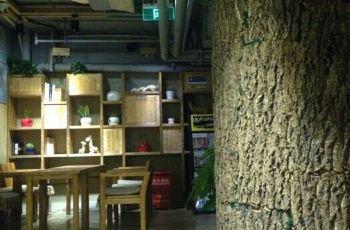 【携程景点】崇文武汉书城(泛海店)附近攻略,崇香港亲子自由行攻略2014图片