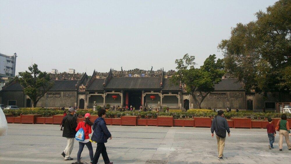 广州长隆野生动物园游记