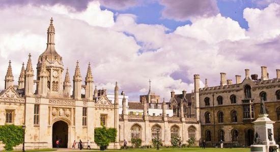 【携程向导】梦幻牛津&剑桥大学一日游-攻略万界手游攻略图片