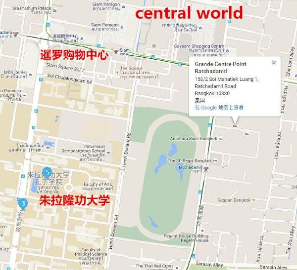 【泰国曼谷华欣详细行程单】 2月18日,周四,北京到上海 航班CA1883,晚上20:20-22:35,北京首都机场到上海浦东机场。 住宿:上海航空酒店(上海浦东机场店) Shanghai Airlines Travel Hotel Pudong Airport Branch 酒店携程预订链接:http://hotels.ctrip.com/hotel/45727.