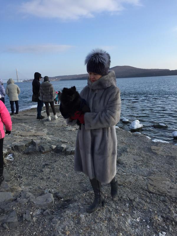 #我的2016#探秘1海参崴、亚布力,9天摄影自由鹅蛋如何孵出鹅苗图片
