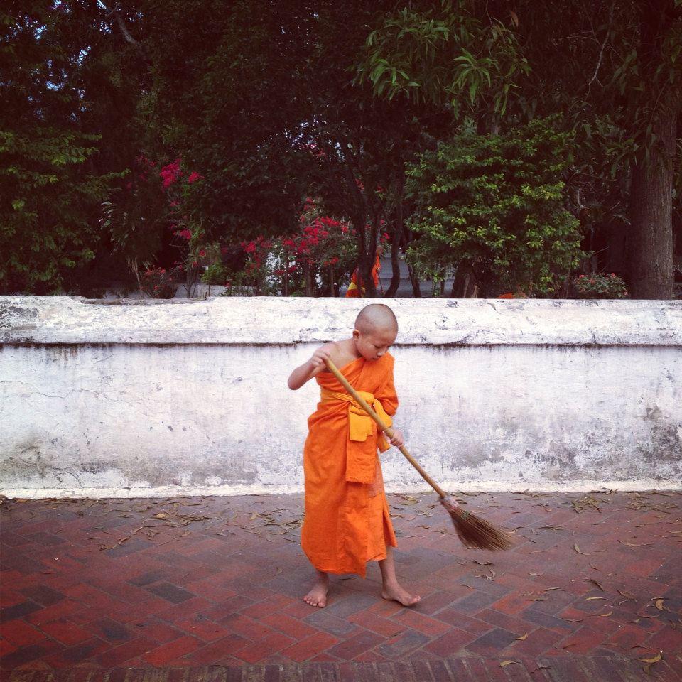 9000元穷游越南柬埔寨老挝30天全线图文游记包含老挝四千美岛、大72-o