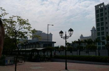 【携程攻略】大庆萨尔图机场大巴时刻表/运营时间