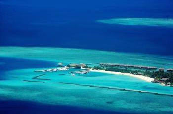【携程门票】四季库达岛攻略,马尔代夫四季库北海到台州自驾游攻略图片