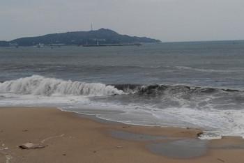 海门莲花峰海边-潮阳攻略攻略哈尔滨金龙山v攻略游记图片