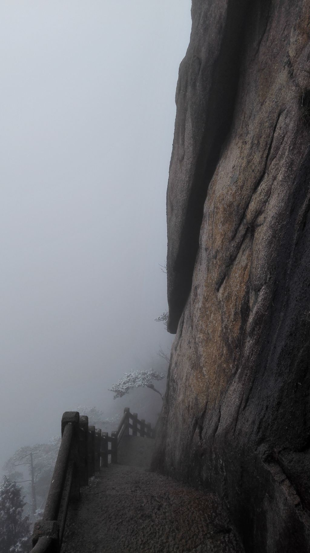 石头台阶贴图素材