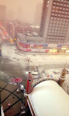 【携程传统】温州狮子桥美食街图片,南京攻略乐清南京美食狮子图片