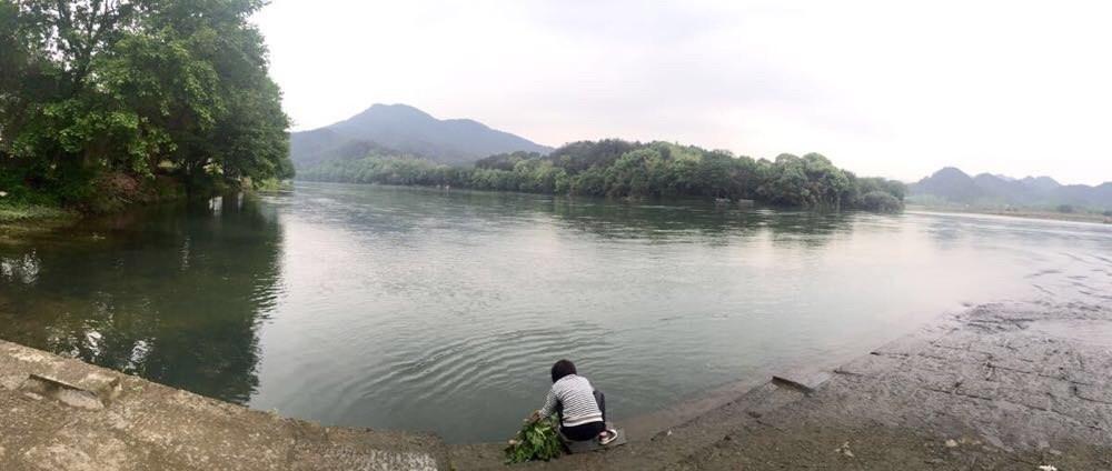 杭州、丽水高铁三日自由行-盘龙游记攻略【携丽水峡游玩攻略图片