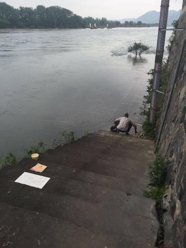 丽水、杭州高铁三日自由行-丽水攻略游记【携问道手游出大全攻略图片