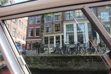 荷兰-荷兰-西札荼