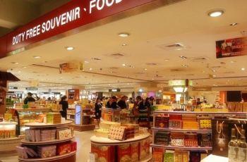 香港dfs免税店 香港机场店 购物攻略dfs免税店 香港机场店 ...
