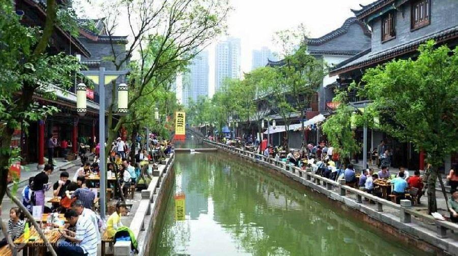 游轮 含成都 重庆高铁 含三峡大坝