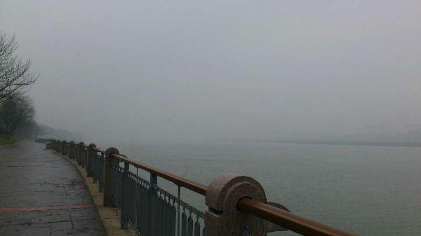 湖南风景图片大全头像