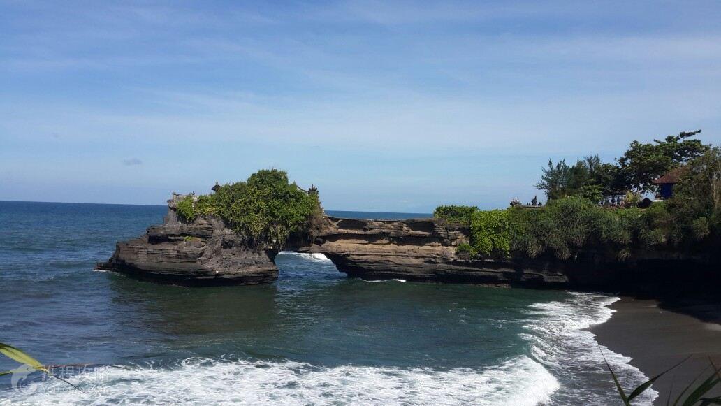 摄影之旅·印度尼西亚巴厘岛+蓝梦岛+金巴兰5日4晚半