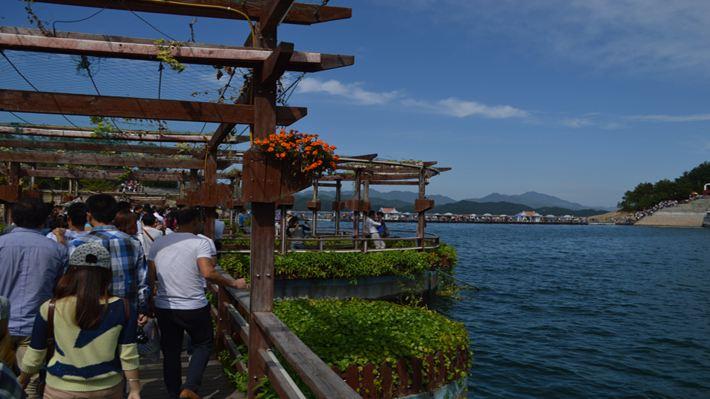 杭州至千岛湖一日游
