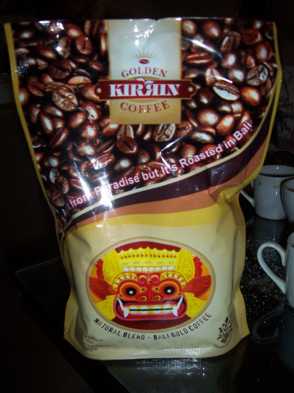 用最简单的步骤选中最适合你的那杯咖啡