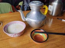 五彩雪域藏餐馆-香格里拉-蜜芽883210