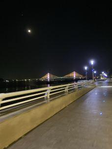 观海长廊-汕头-真诚7577