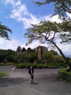 平和公园-御殿场市-ann_ywang