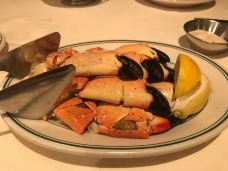 Joe's Seafood, Prime Steak & Stone Crab-芝加哥-M30****3741