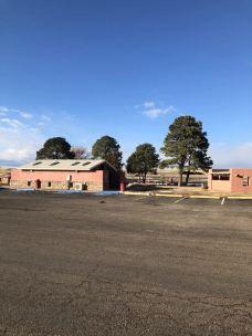 Pueblo Bonito-圣胡安县-netcat