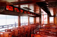 西湖-杭州-C-IMAGE