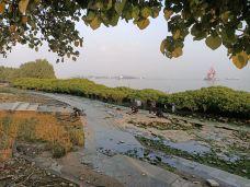 南沙天后宫-广州-288****390