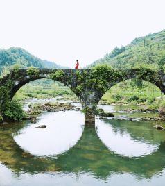恩施游记图文-湖北恩施小众两日游,除了网红屏山峡谷狮子关,还有这里景美人少