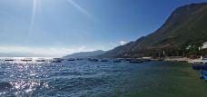 禄充风景区-抚仙湖-Adodo