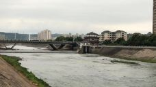 鹤岗国家矿山公园-鹤岗-滇国剑客