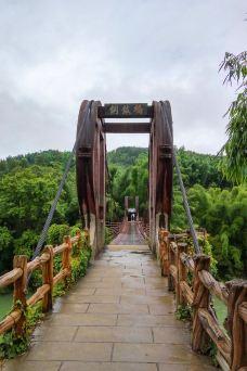 铜鼓桥-黔南-lyn0919