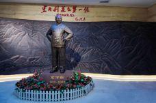 凤县革命纪念馆-凤县-M43****364