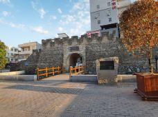 河源佗城-龙川-kg1360
