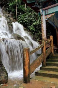 南岭国家森林公园-乳源-_WeCh****036882